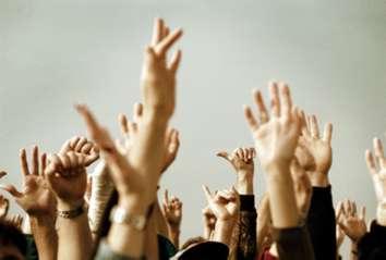 hands-worshiping.jpg