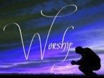 /home/wpcom/public_html/wp-content/blogs.dir/b9a/30989304/files/2015/01/img_1287.jpg