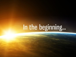 in-the-beginning-title-slide-message-series-950x712-1.jpg