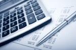Spiritual Accounting