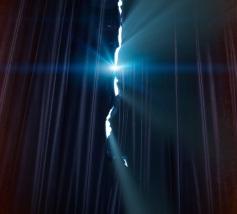 veil-torn.jpg