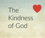 The-Kindness-of-God.jpg
