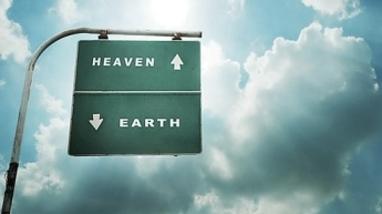 earth-heaven-streetsign.jpeg