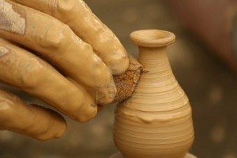 pottery-51.jpg