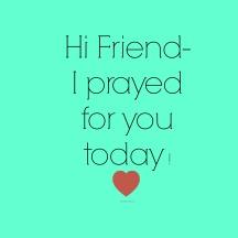 Facebook-saying-friend-prayer-1.jpg