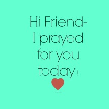 Facebook-saying-friend-prayer-1.jpg